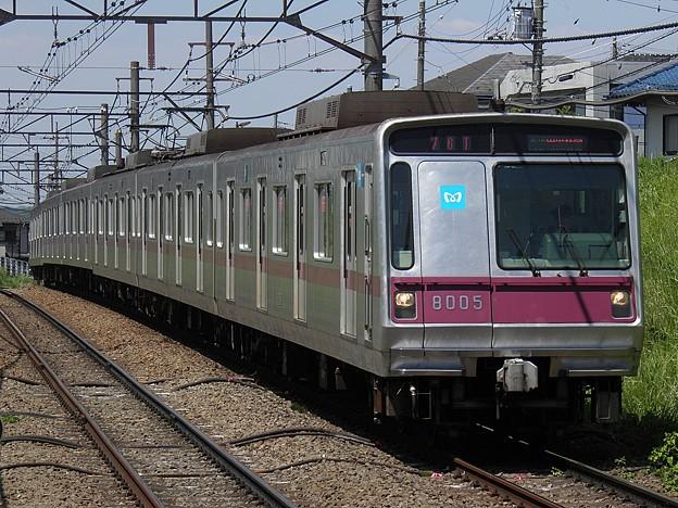 P6030033