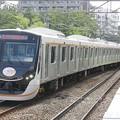 P7080015