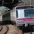 P7100002