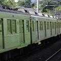 P7100004