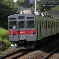 P7100005