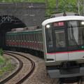 P7120002