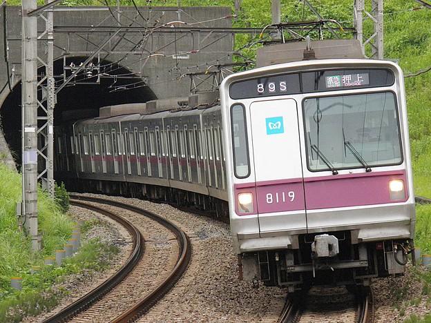 P7120014