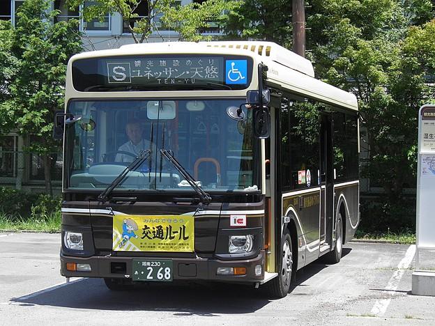 P7150060