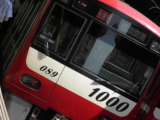 P8040028