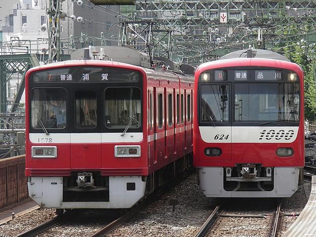 P8040032