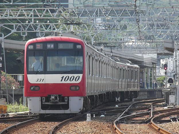 P8040104