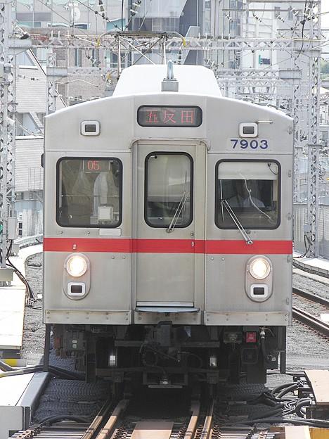 P8050111