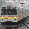 P8080001