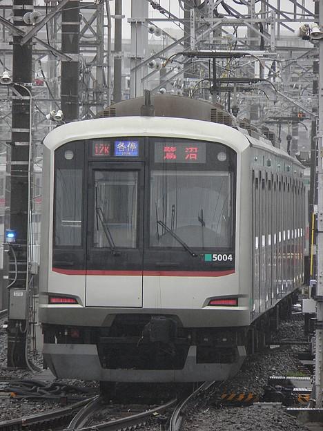P8080068