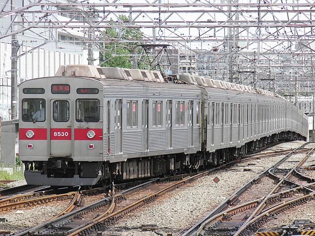P8150054