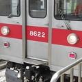 P8150059