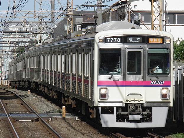 P8150074