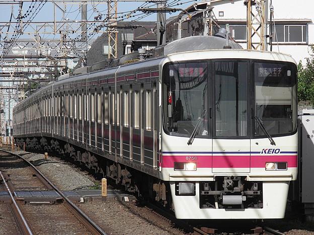 P8150078