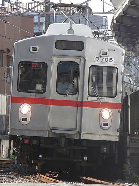 P8260005