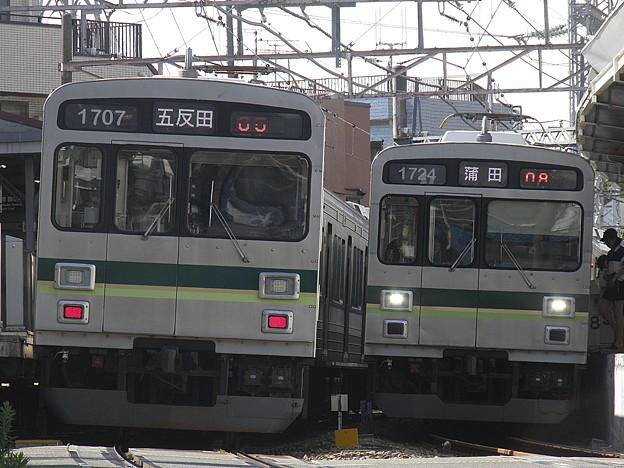 P8260009