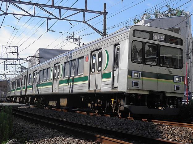 P8260010