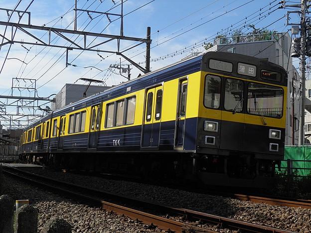 P8260018