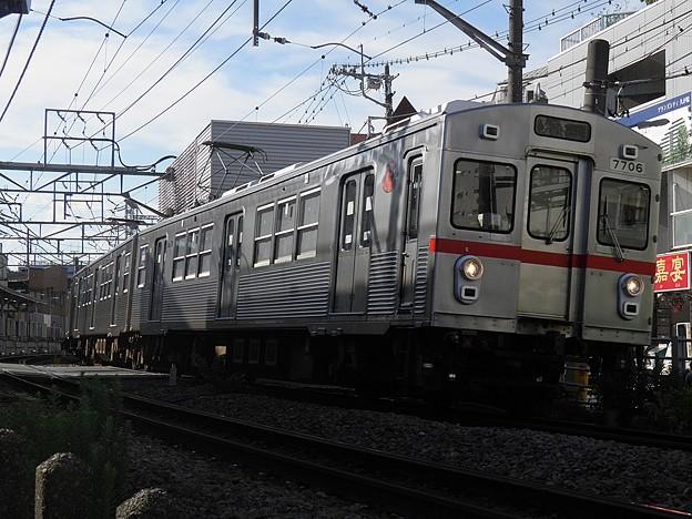 P8260021