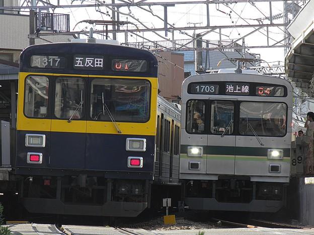 P8260025