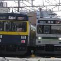 P8260026