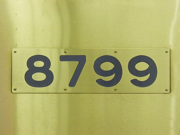 P9220006