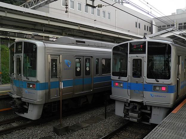 PA270022