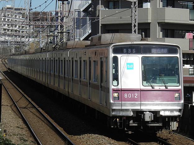 PA290018