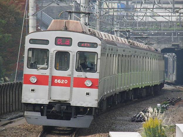 PB050023