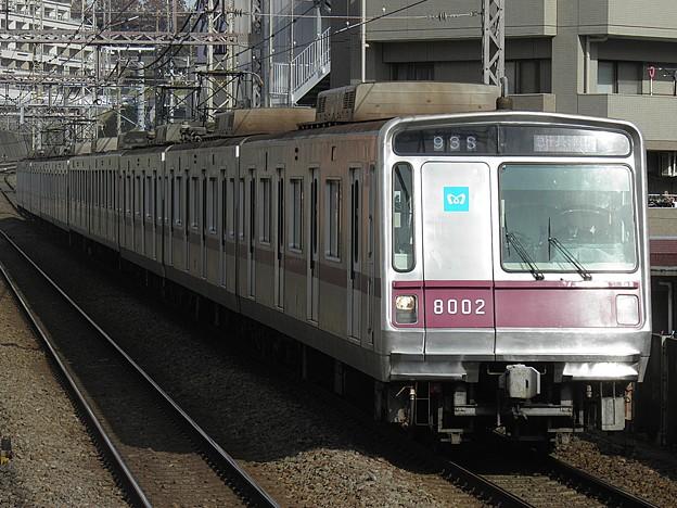 PB260011