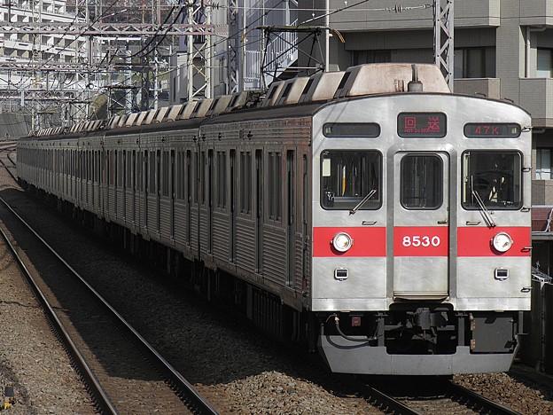 PB260016
