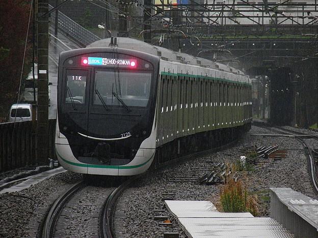 PC120002