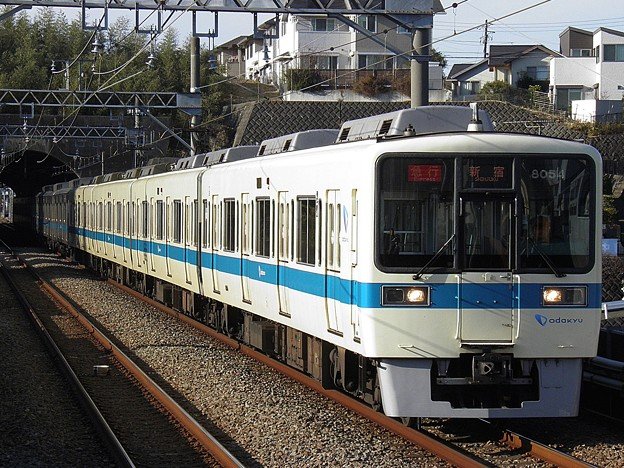 P1190021