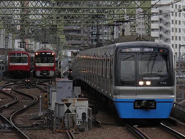 P1260022