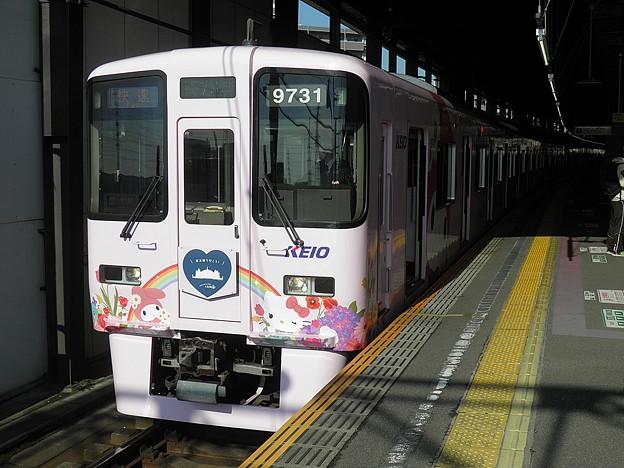 P3020006