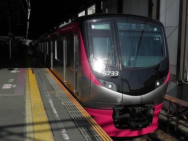 P3020013