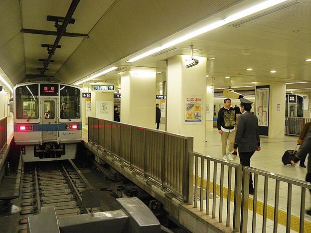 P3090001