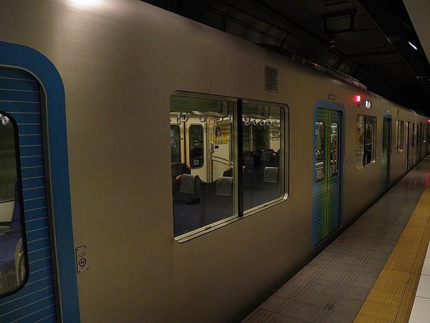 P3090079