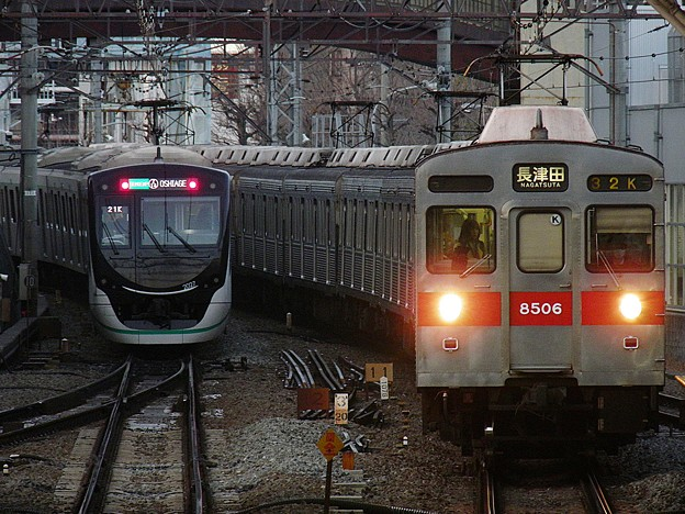 P3120003