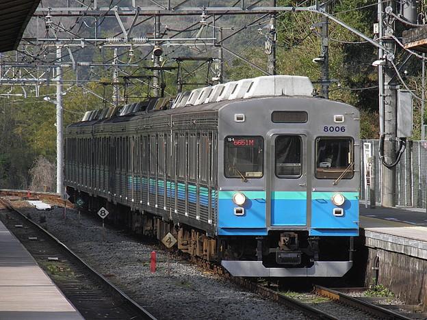 P3300059