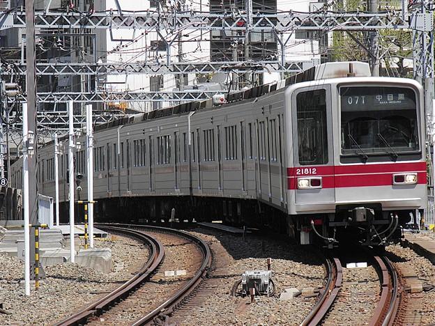 P4130002