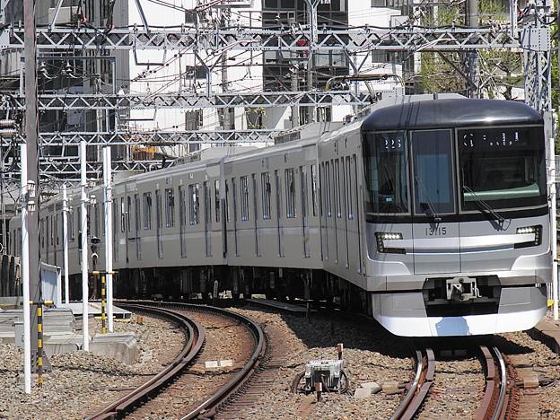 P4130006