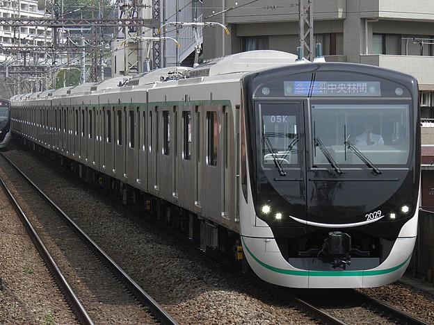 P4220001