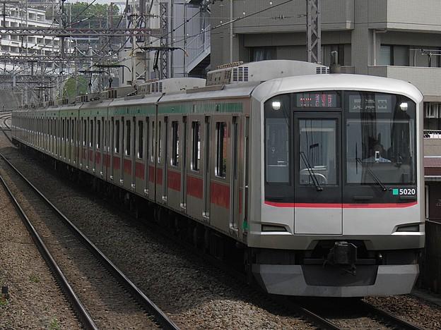 P4220003
