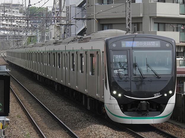 P4220004