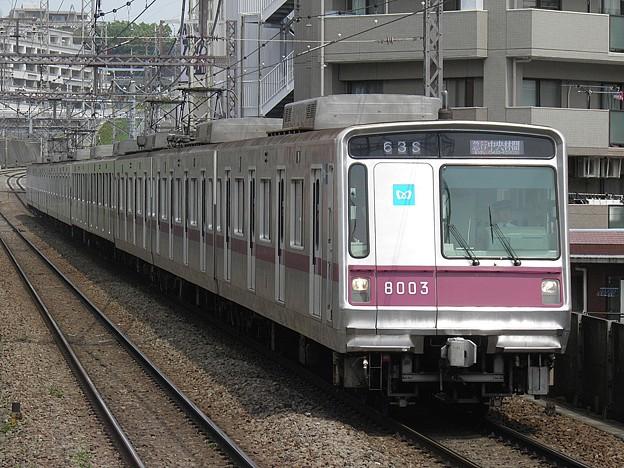 P4220020