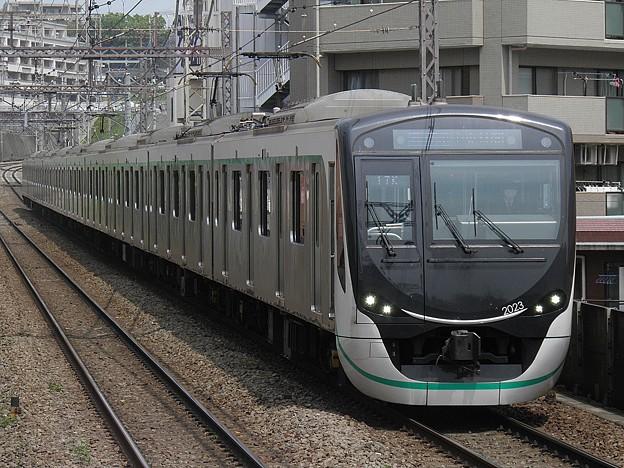 P4220022