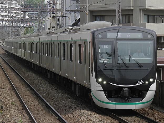 P4220008