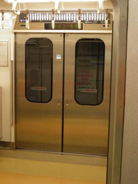 P4220032