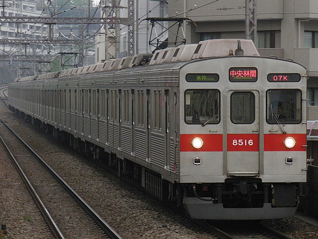 P4220036